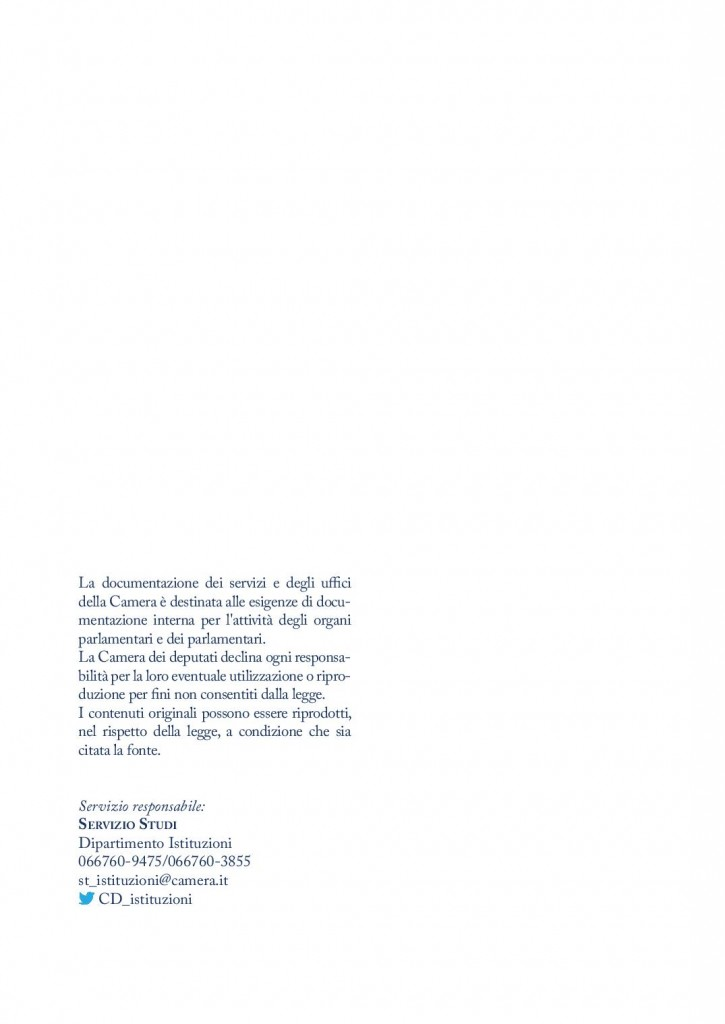 AC0500N-page-002