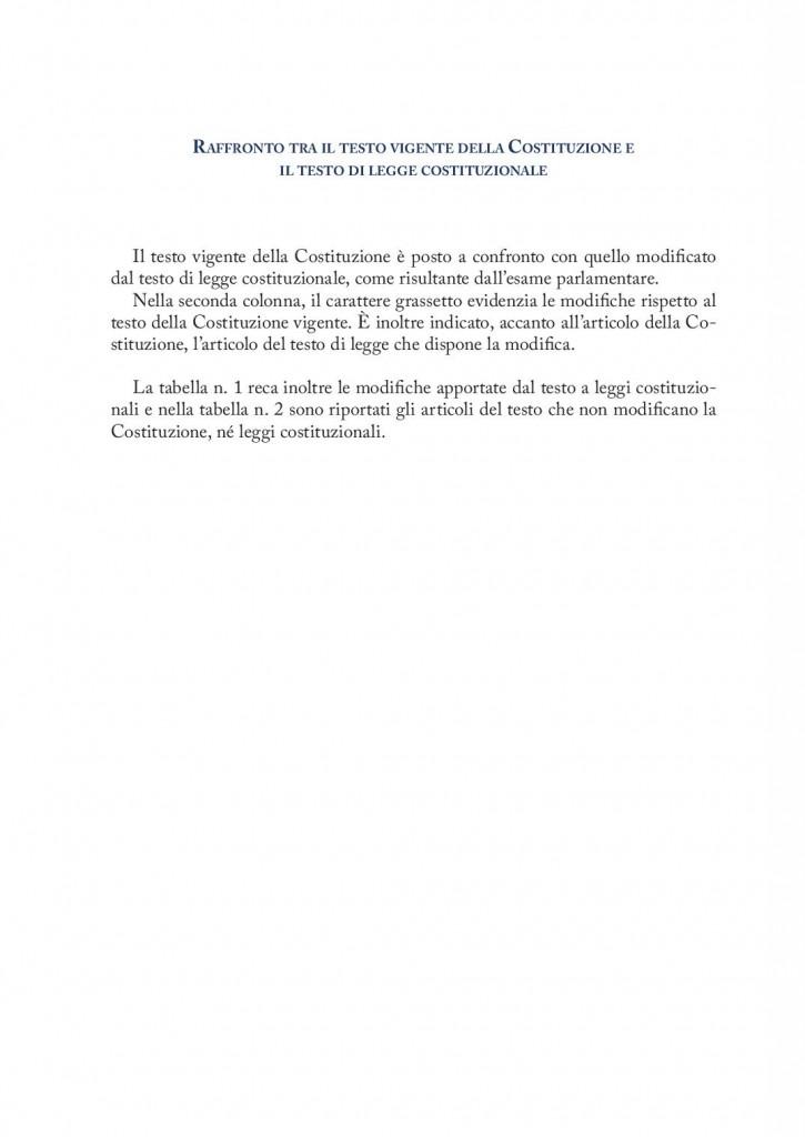 AC0500N-page-003