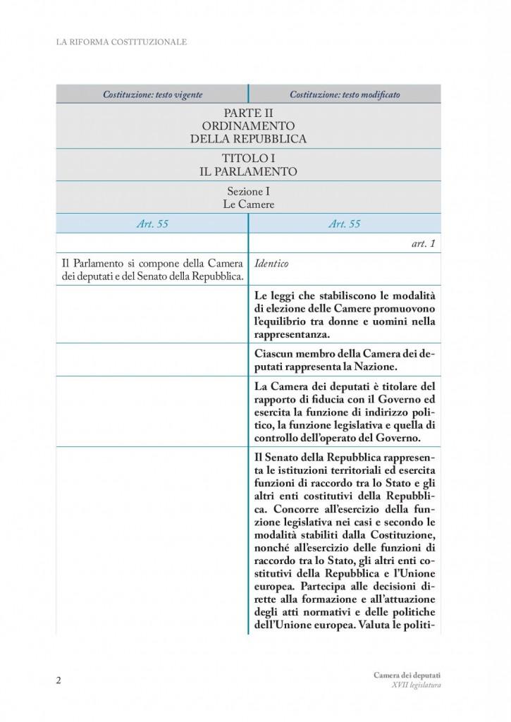 AC0500N-page-006