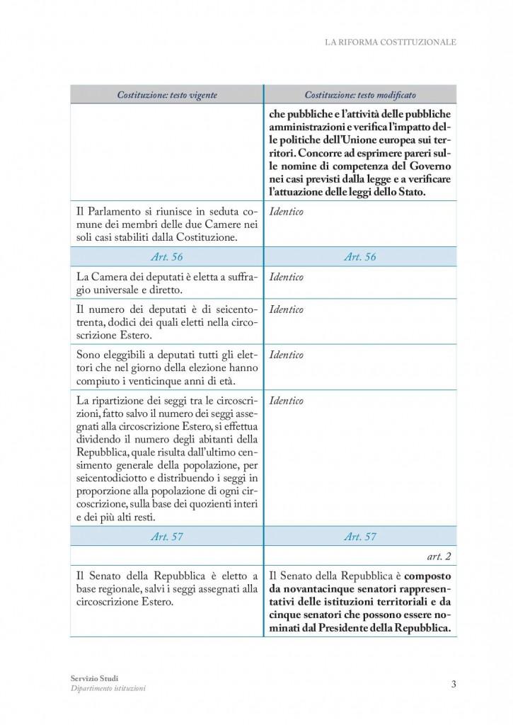 AC0500N-page-007