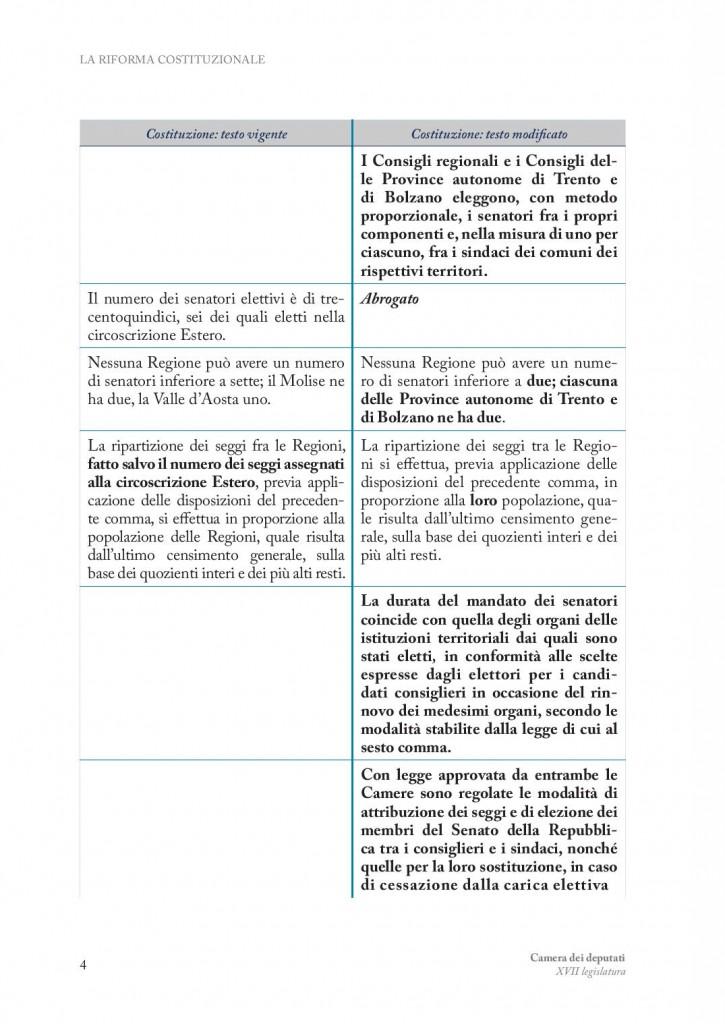 AC0500N-page-008