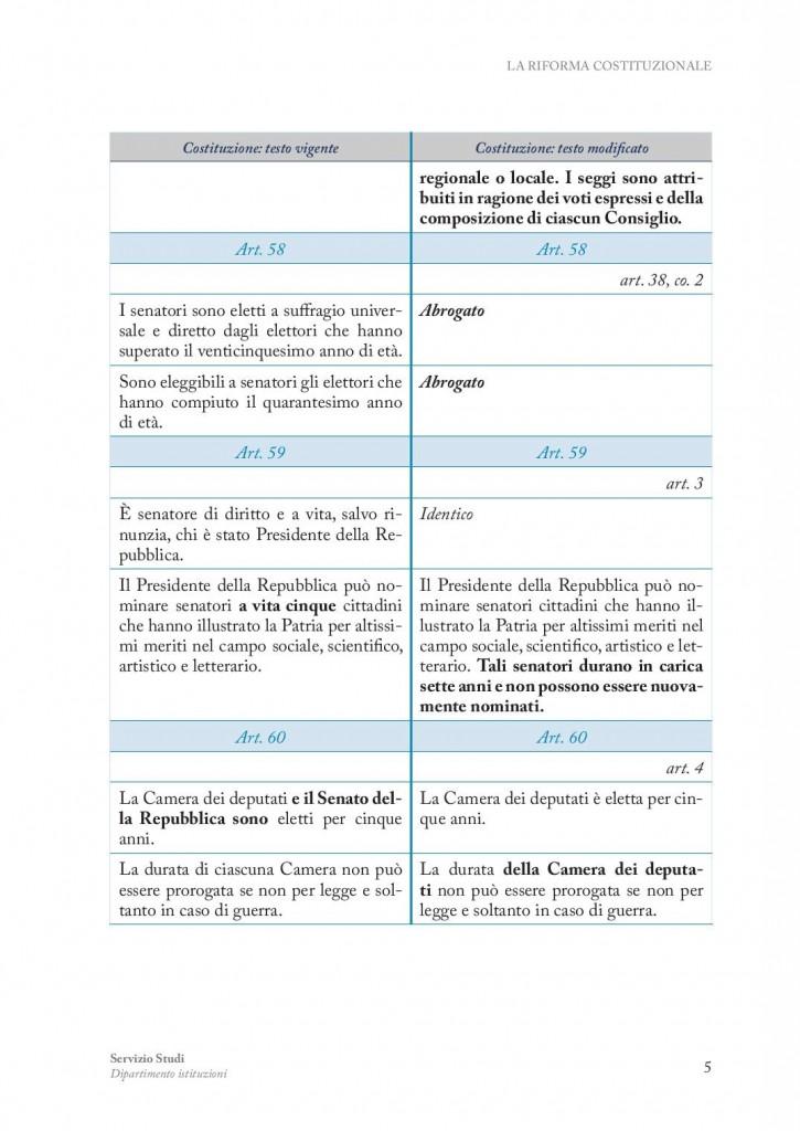 AC0500N-page-009
