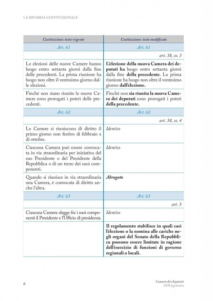 AC0500N-page-010