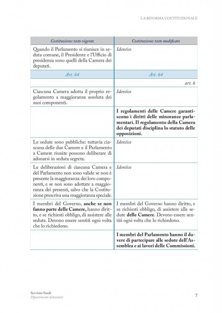 AC0500N-page-011