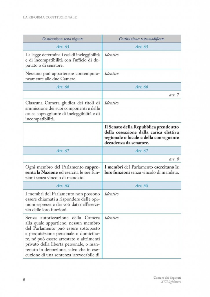AC0500N-page-012