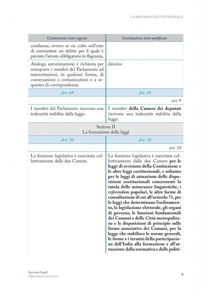 AC0500N-page-013