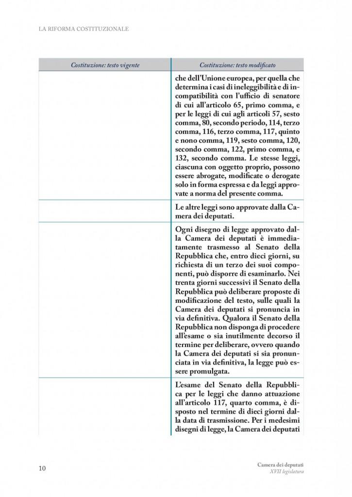 AC0500N-page-014
