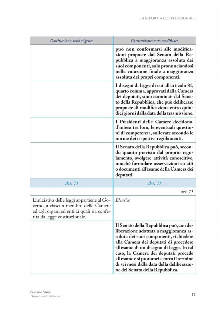 AC0500N-page-015