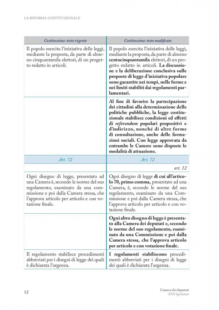 AC0500N-page-016