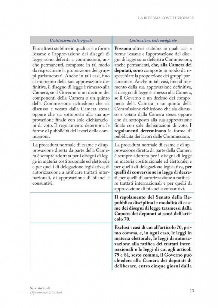 AC0500N-page-017