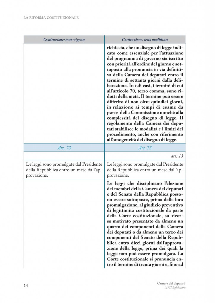 AC0500N-page-018