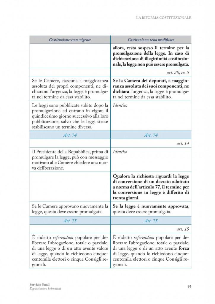 AC0500N-page-019