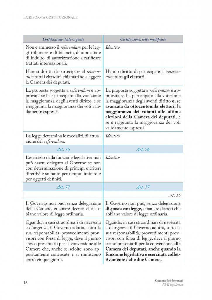 AC0500N-page-020