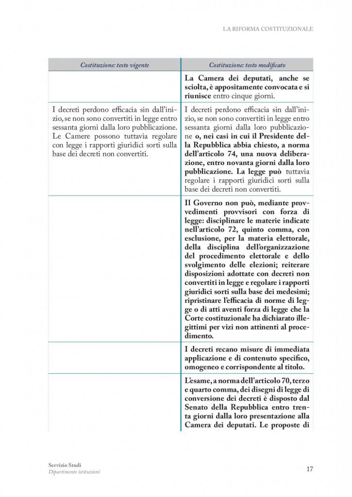 AC0500N-page-021