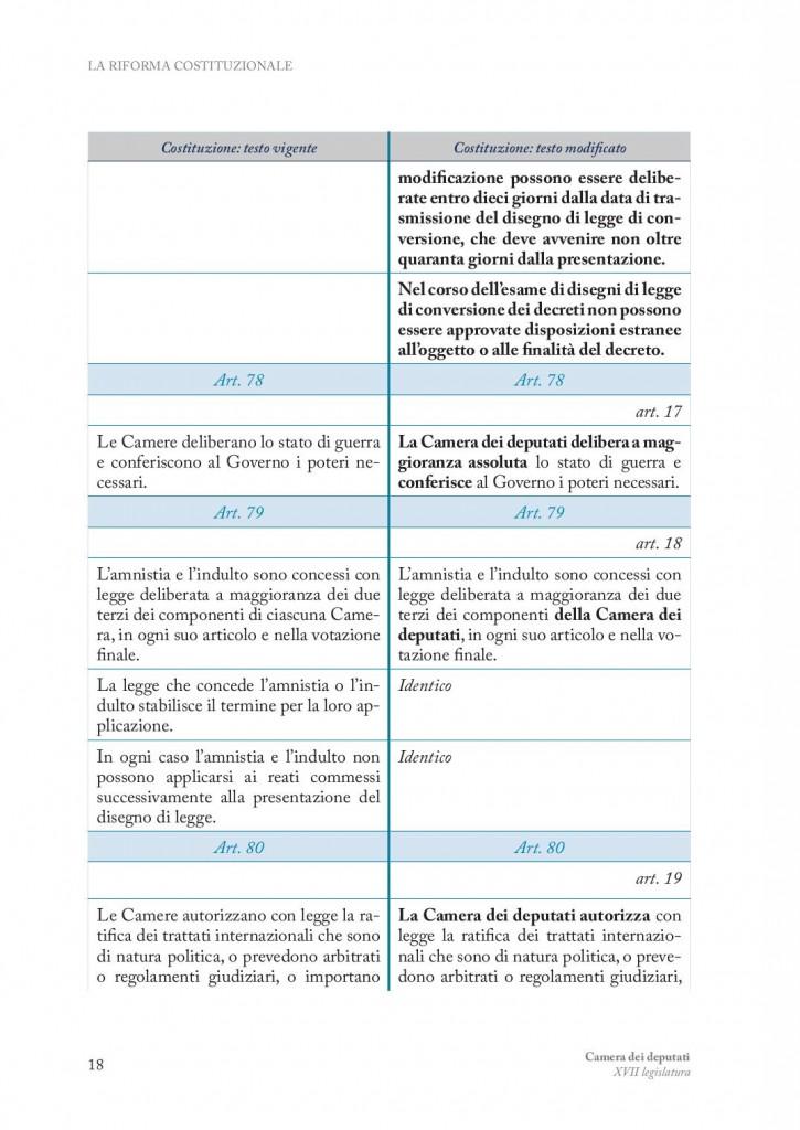AC0500N-page-022