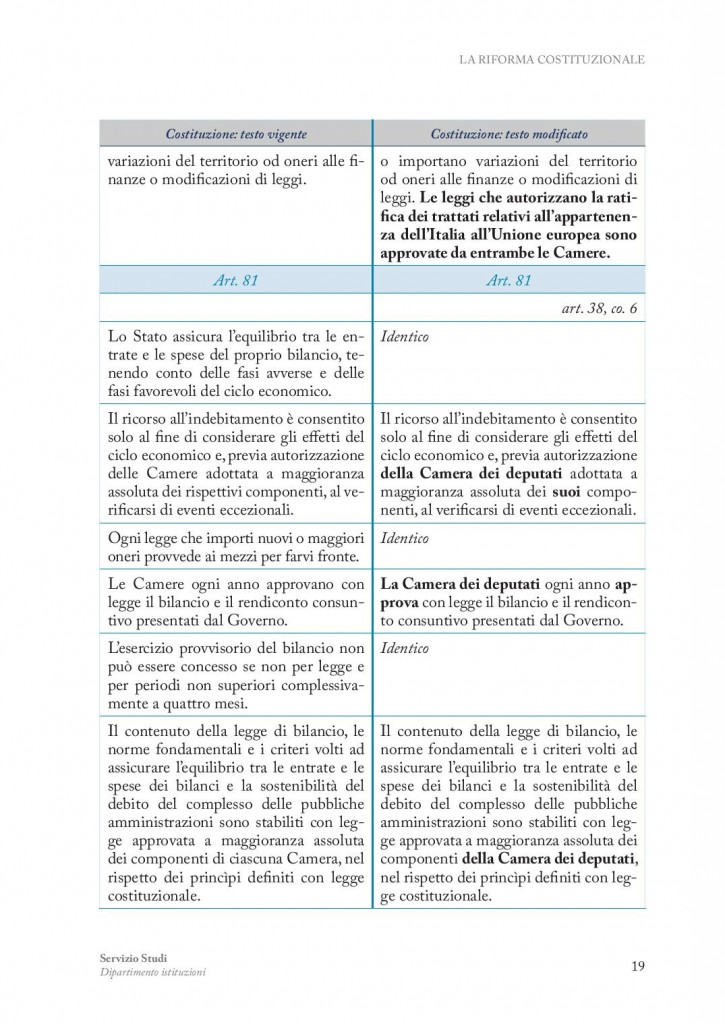 AC0500N-page-023