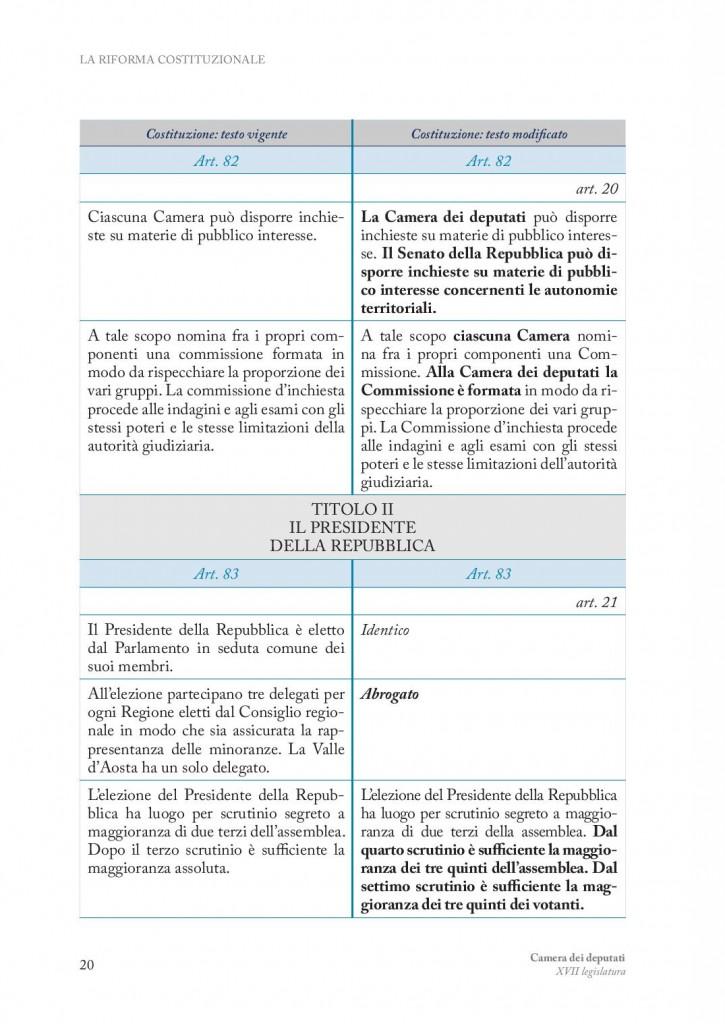 AC0500N-page-024