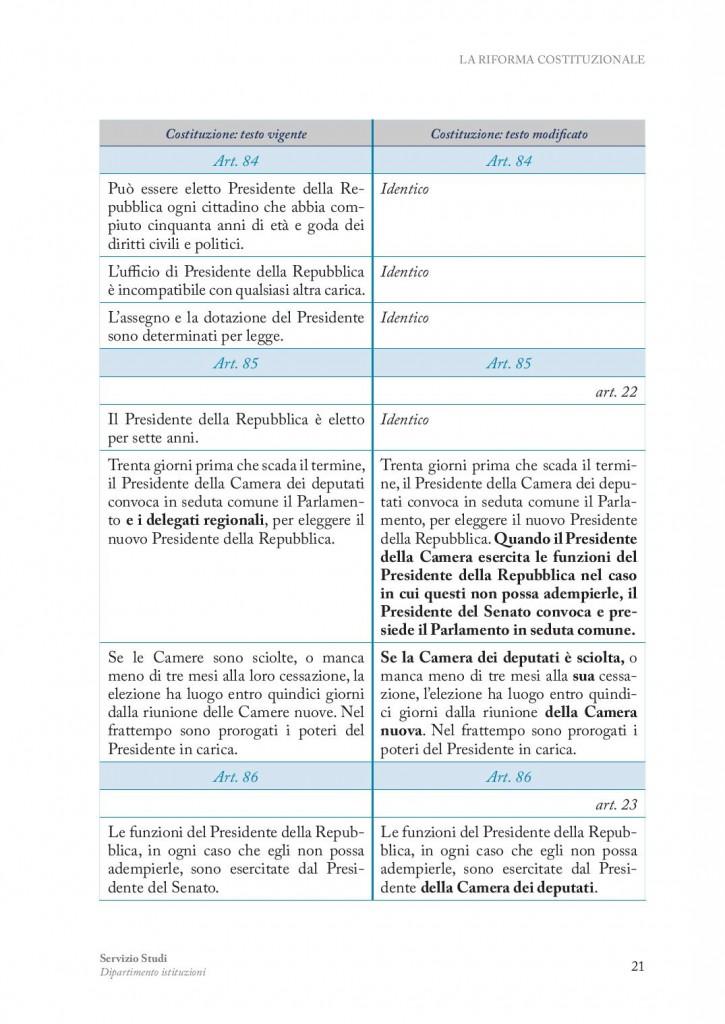 AC0500N-page-025