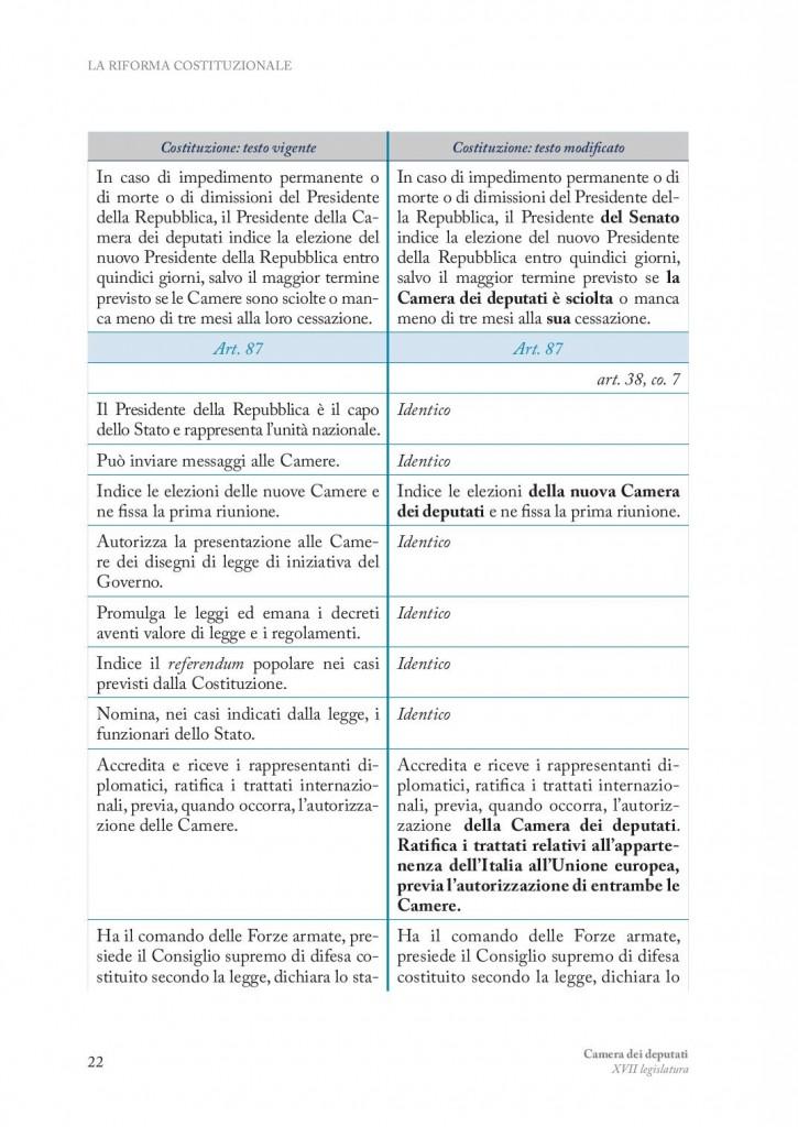 AC0500N-page-026