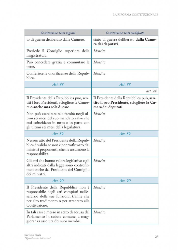AC0500N-page-027