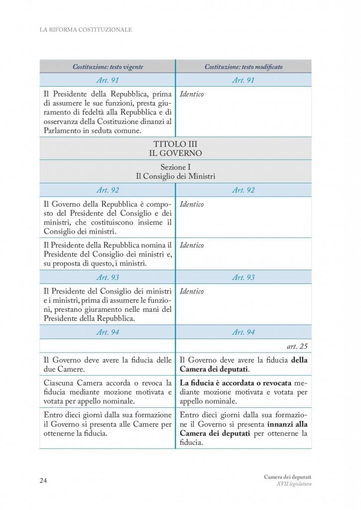 AC0500N-page-028