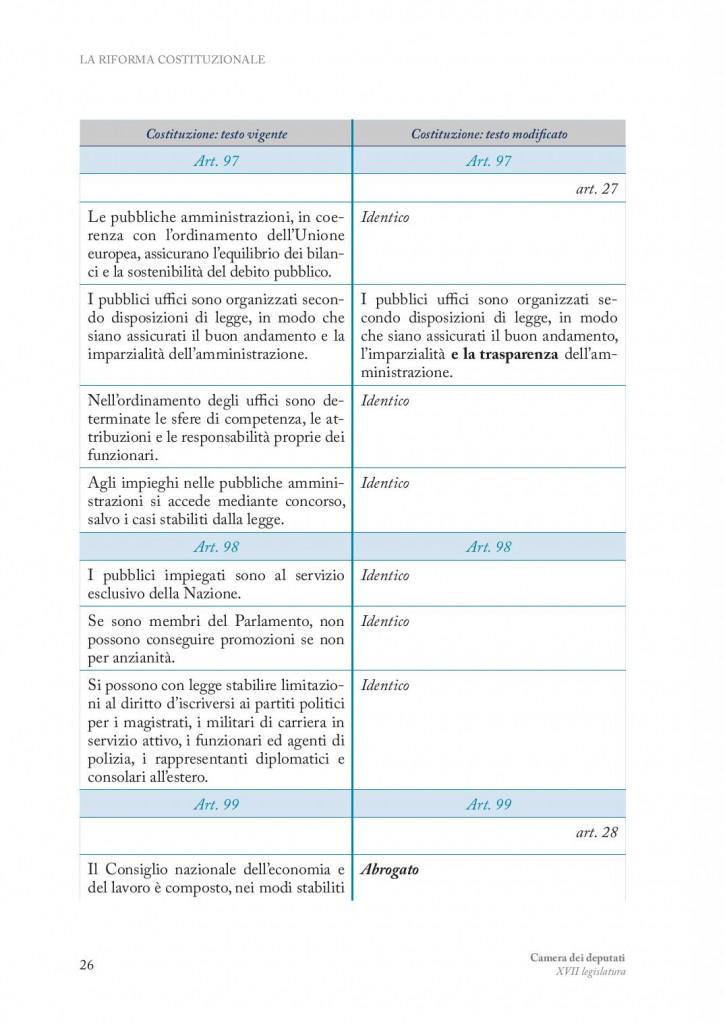 AC0500N-page-030