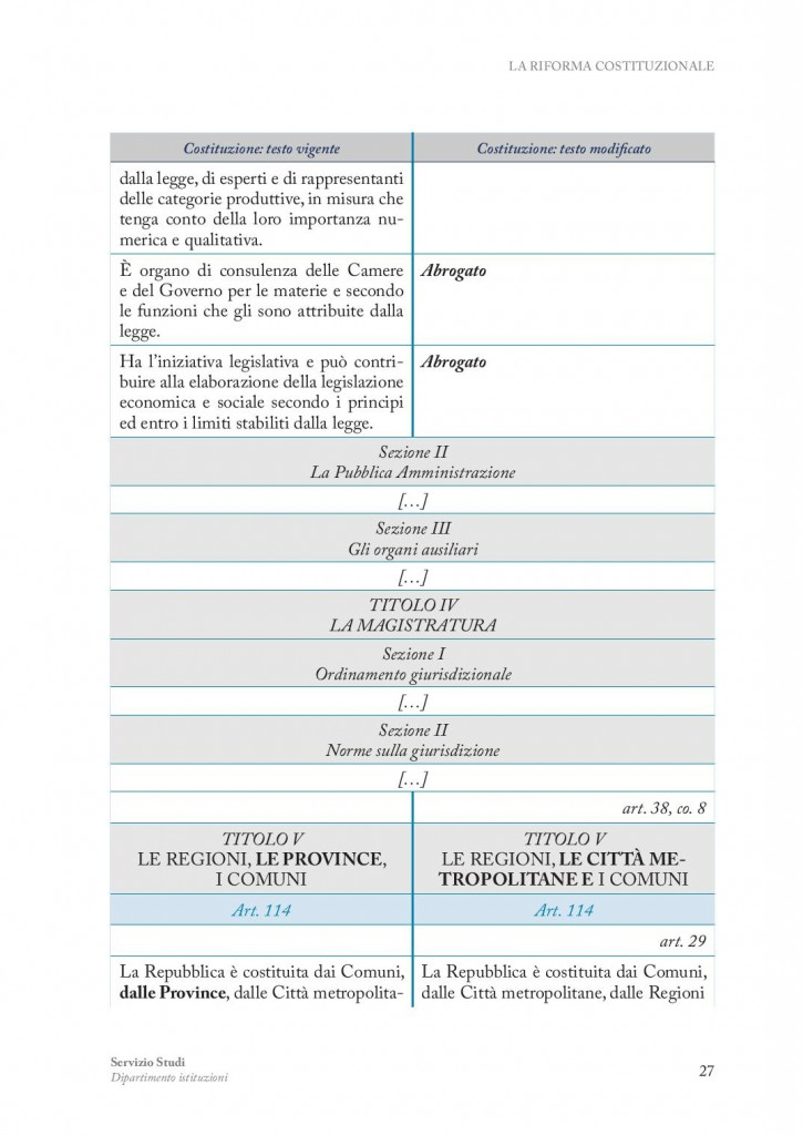 AC0500N-page-031