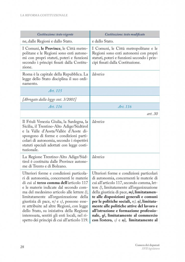 AC0500N-page-032