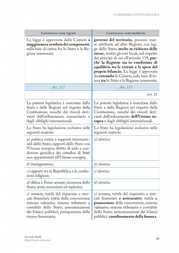 AC0500N-page-033