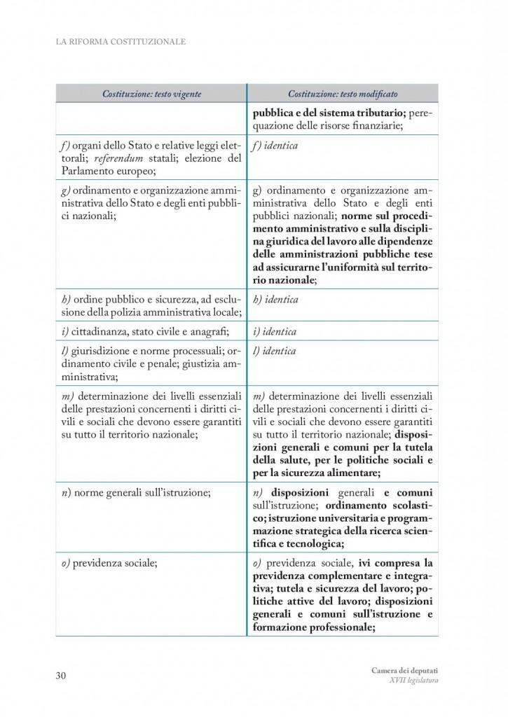 AC0500N-page-034