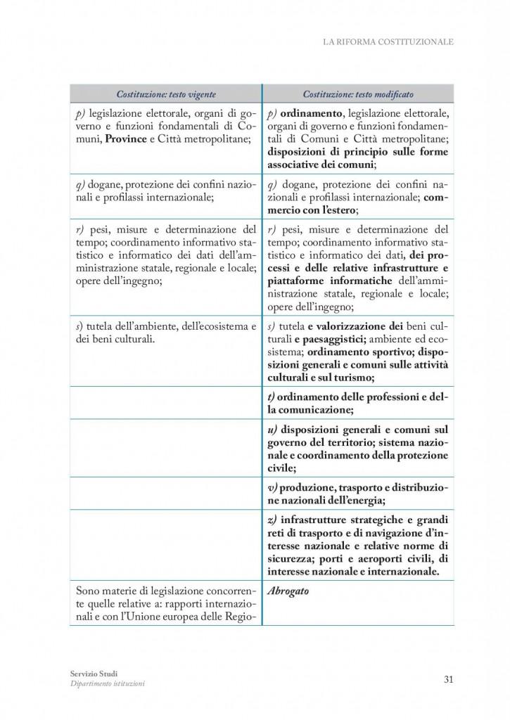 AC0500N-page-035