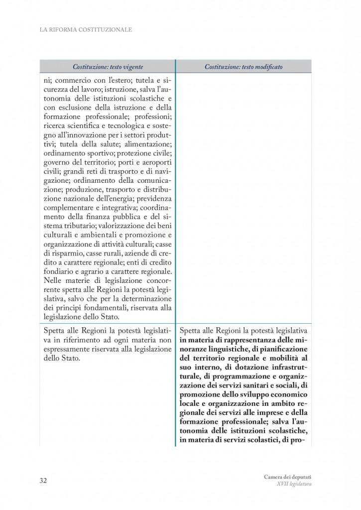 AC0500N-page-036