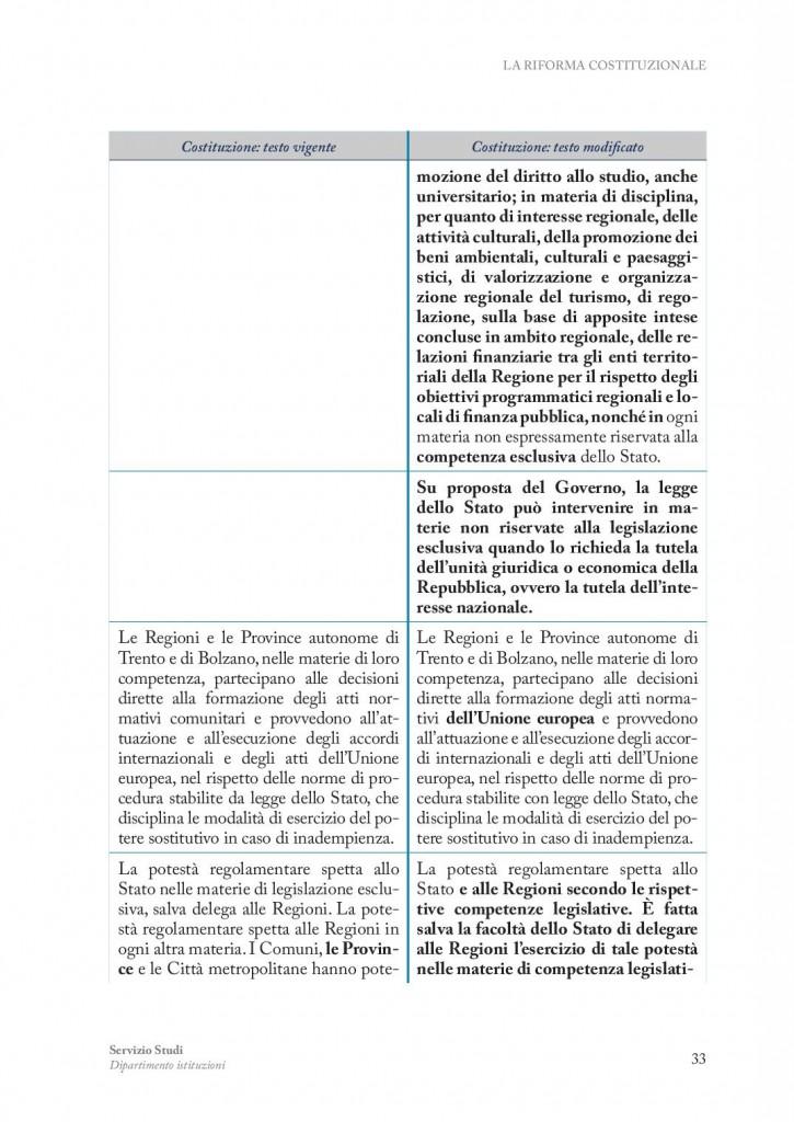 AC0500N-page-037