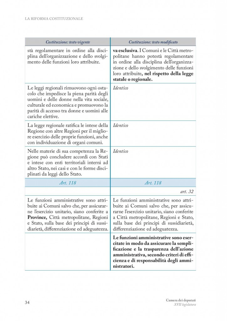 AC0500N-page-038