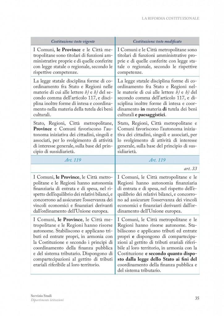 AC0500N-page-039