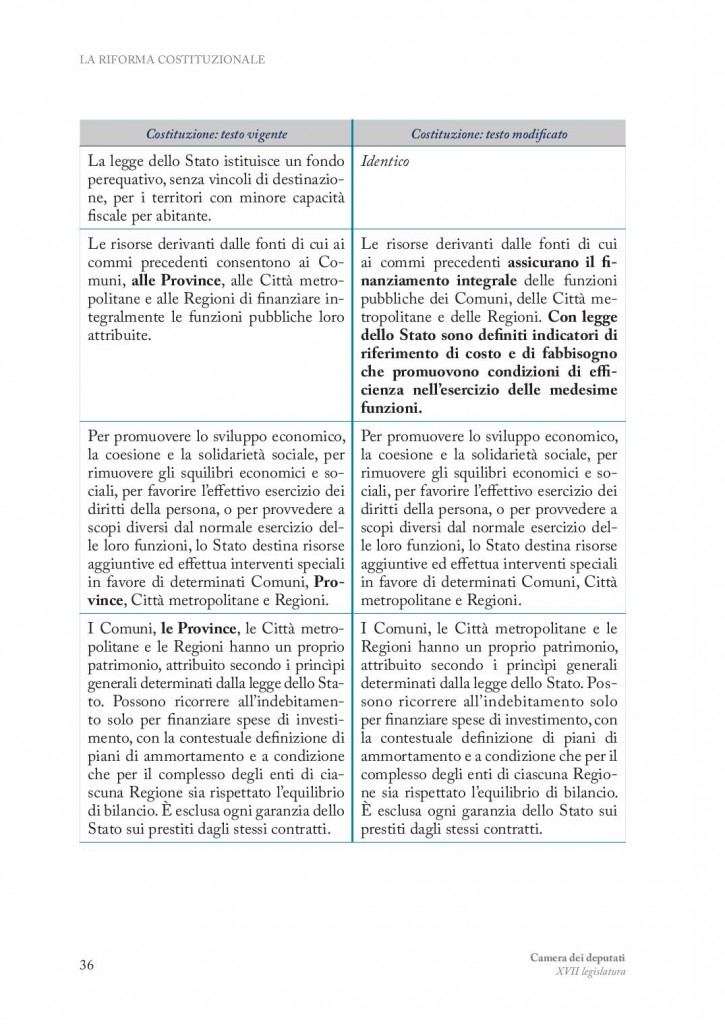 AC0500N-page-040
