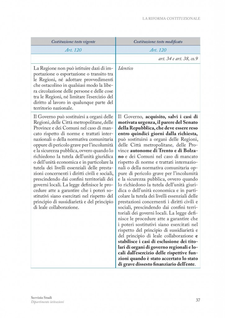 AC0500N-page-041
