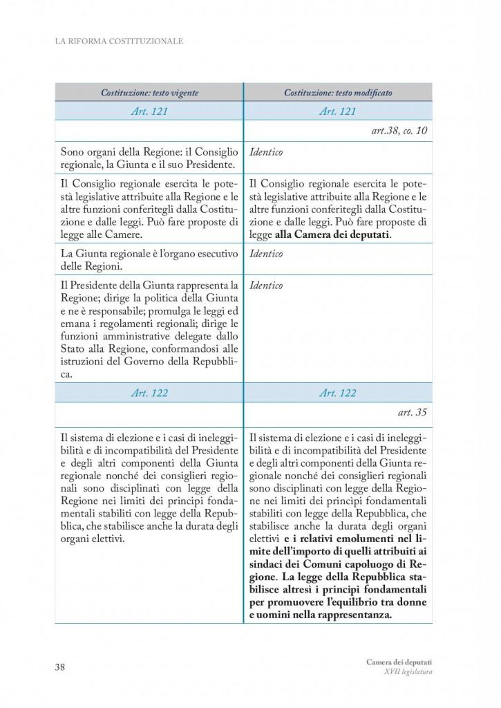AC0500N-page-042