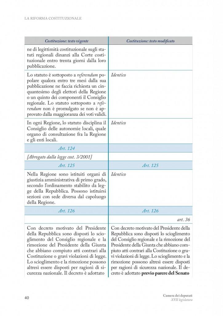 AC0500N-page-044