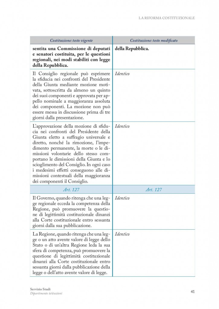 AC0500N-page-045