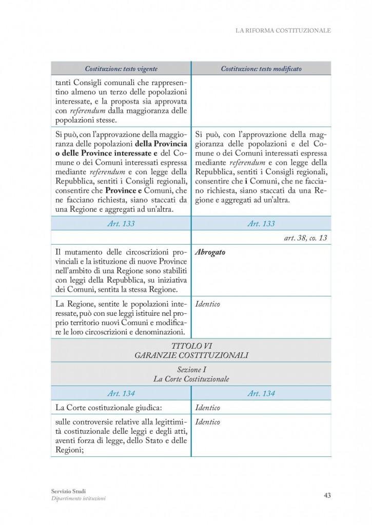 AC0500N-page-047