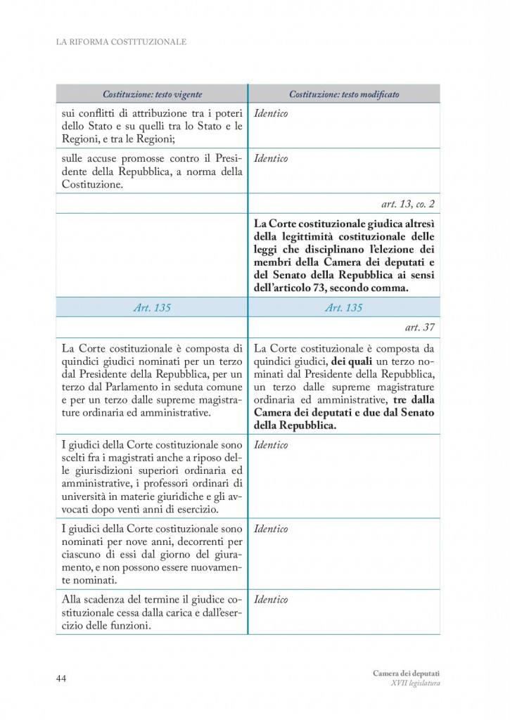 AC0500N-page-048