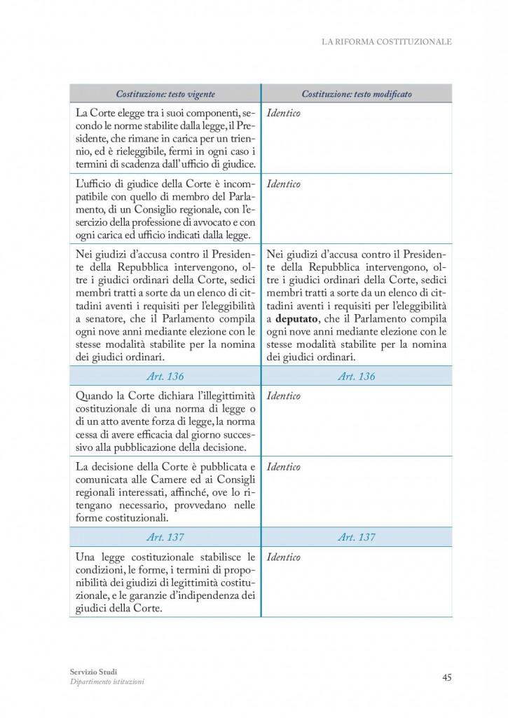 AC0500N-page-049