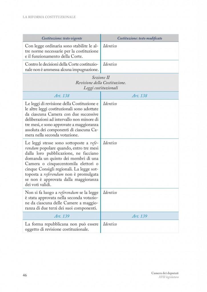 AC0500N-page-050
