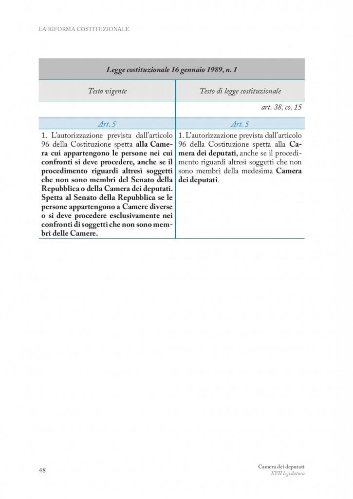 AC0500N-page-052