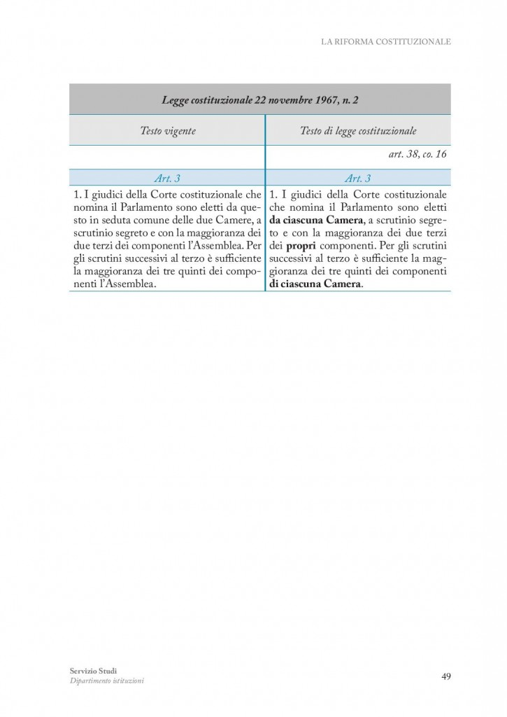 AC0500N-page-053