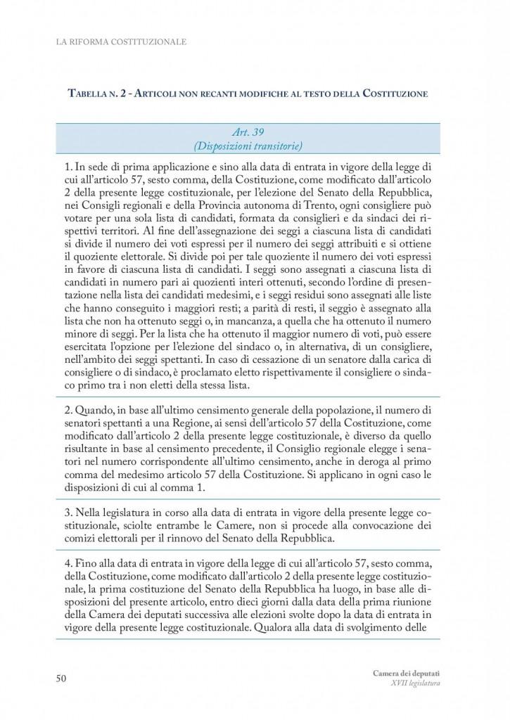 AC0500N-page-054