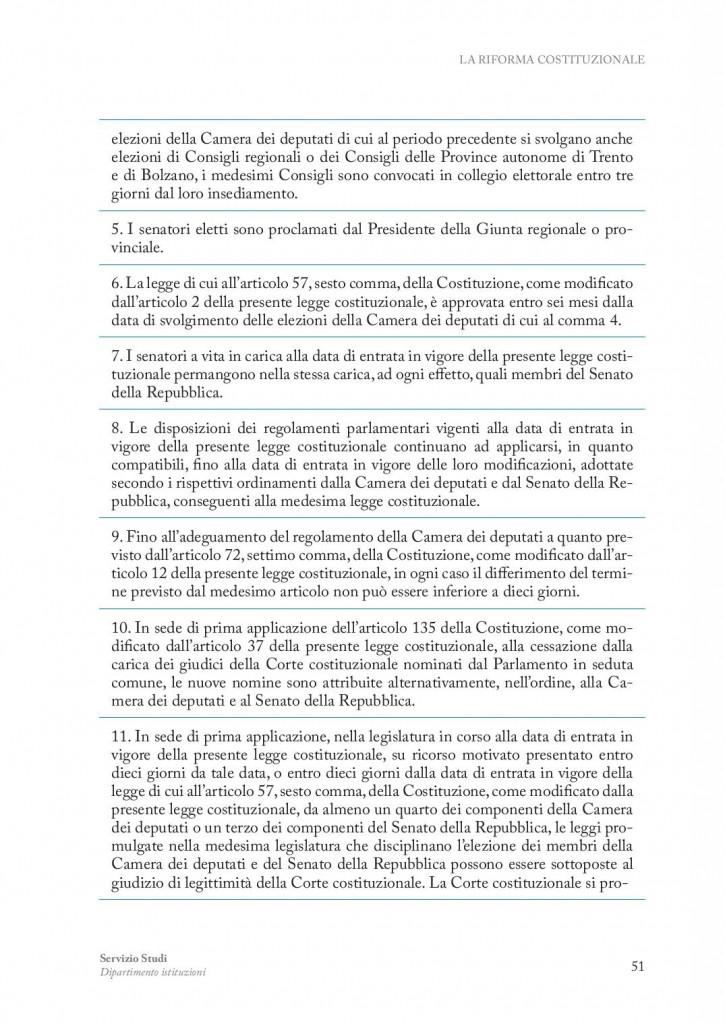 AC0500N-page-055