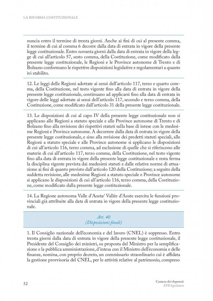 AC0500N-page-056
