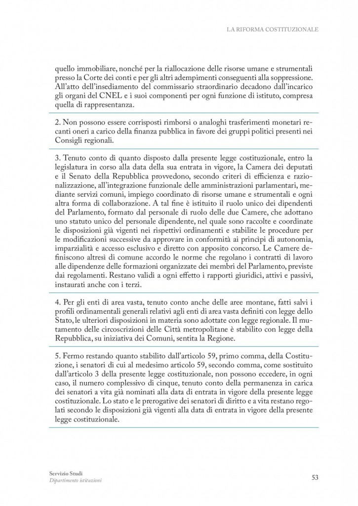 AC0500N-page-057